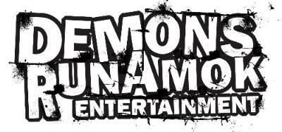 Demons Run Amok Entertainment nimmt 2 neue Bands unter Vertrag!